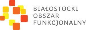 Wejdź na stronę Stowarzyszenia Białostockiego Obszaru Funkcjonalnego