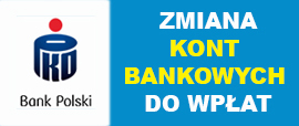 Przejdź na stronę Konta Bankowe Urzędu