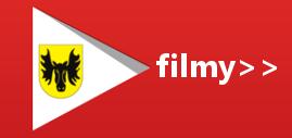 Gmina Wasilków na portalu Youtube