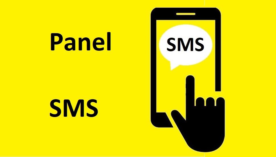 Przejdź na: Panel SMS - bezpłatne powiadomienia SMS dla mieszkańców Gminy Wasilków